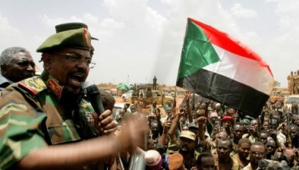 sudan-south_sudan-war-threat-2012-4-25