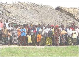 14.08.2012 - cameroon - human rights violations in bakassi