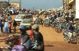 25.08.2012 - cameroon - bakassi residents to obey laws