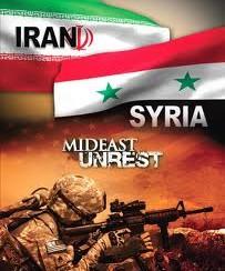 29.08.2012 - Iran wants Tehran Summit for Syria