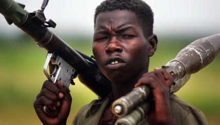 Sudan_civil_war