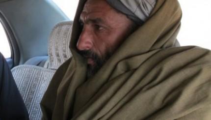 Mullah Abdul Rahman
