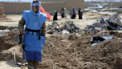2012.12.19 - landmine kills 2