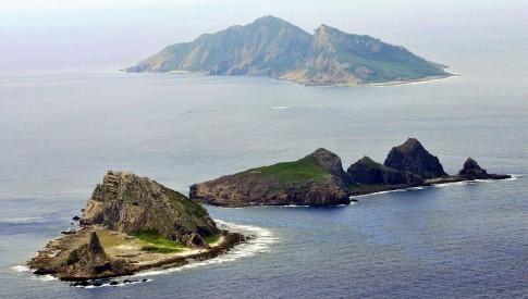 senkaku-islands-diaoyu-islands-taiwan-china-east-asia-geographic