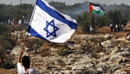 2012.12.20 - Israel