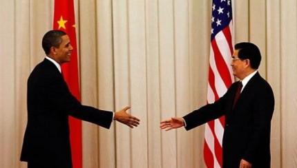 Photo credits: lhvnews.com