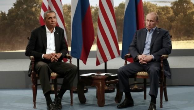 Photo credits: reuters.com