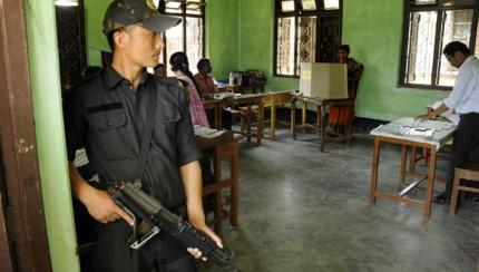 Photo credits: aljazeera.com