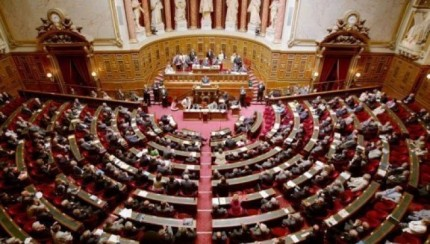 Photo credits: www.france24.com