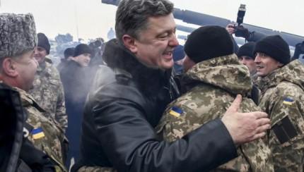 Photo credits: www.newsweek.com