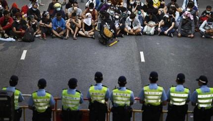 Photo credits: www.thetimes.co.uk