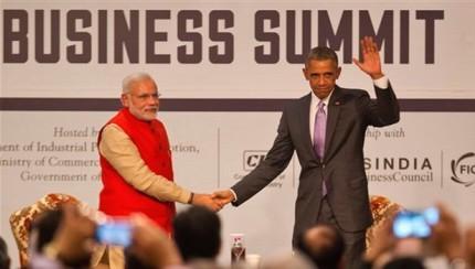 Photo credits: www.newindianexpress.com