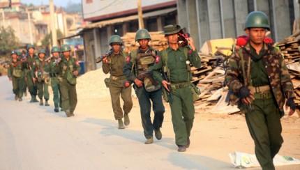 Photo credits: www.rfa.org