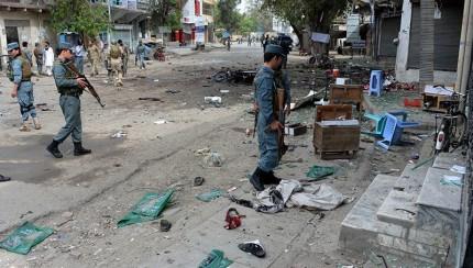 Photo credits: www.pakistantoday.com.pk