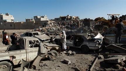 Photo credits: www.iraqinews.com
