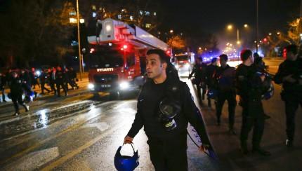 Photo credits: www.europe.newsweek.com