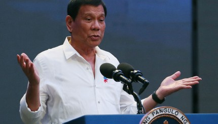 Photo credits: globalnation.inquirer.net
